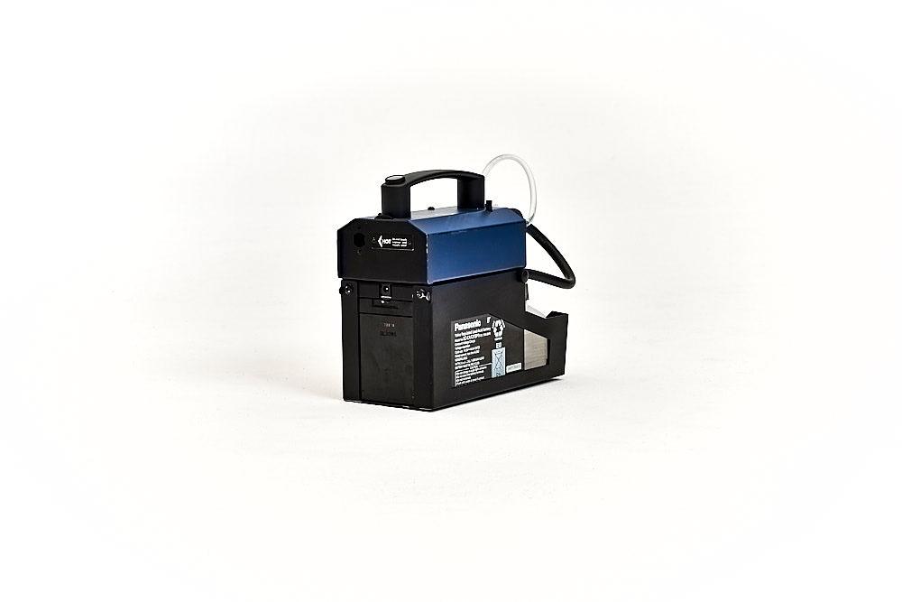RauchmaschineMobilePowerTiny_2.jpg