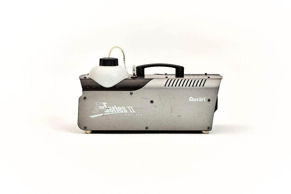 RauchmaschineZ-1000MKII1kW_1.jpg