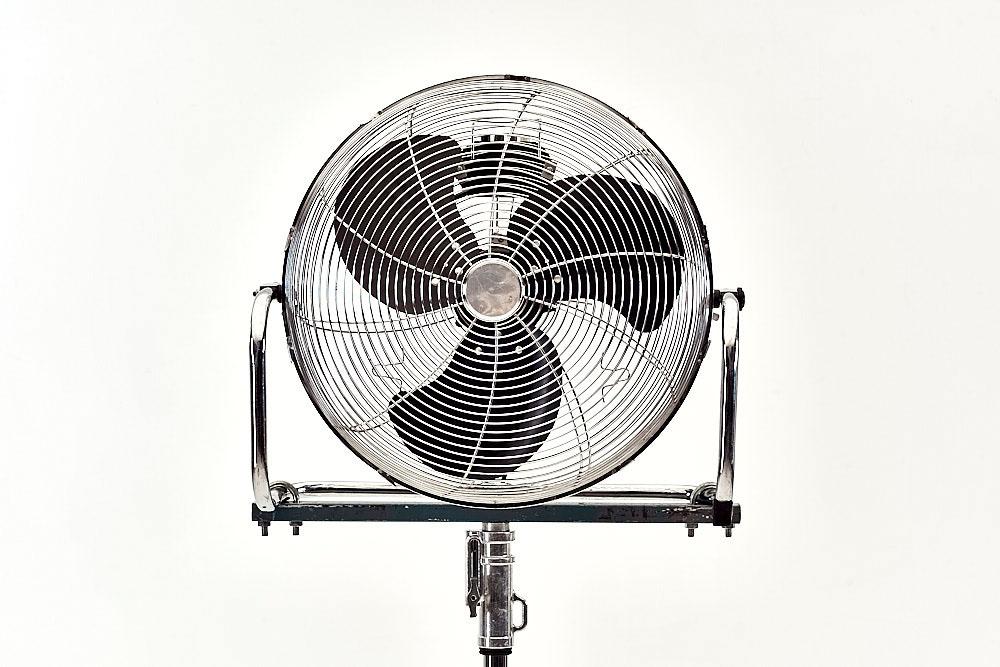 Windmaschineklein.jpg