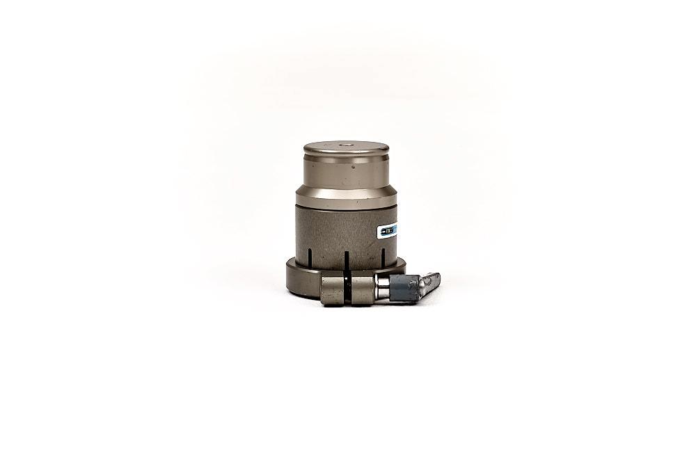 Bazookasaeule 10cm.jpg