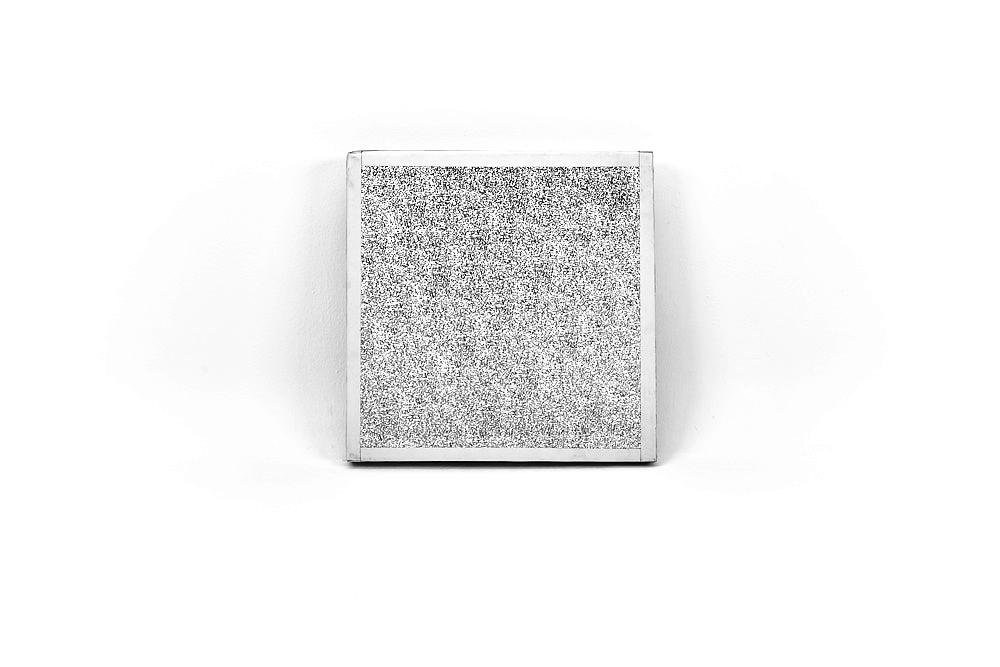 Styro0.5x0.5m.jpg