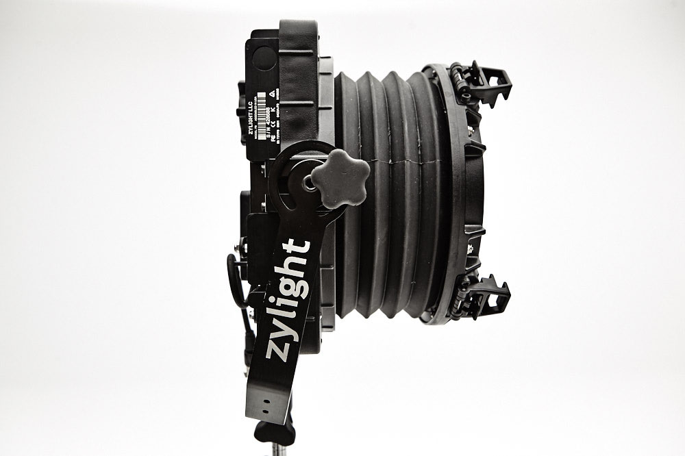 LED_Stufe_Zylight_F8_100W_2.jpg