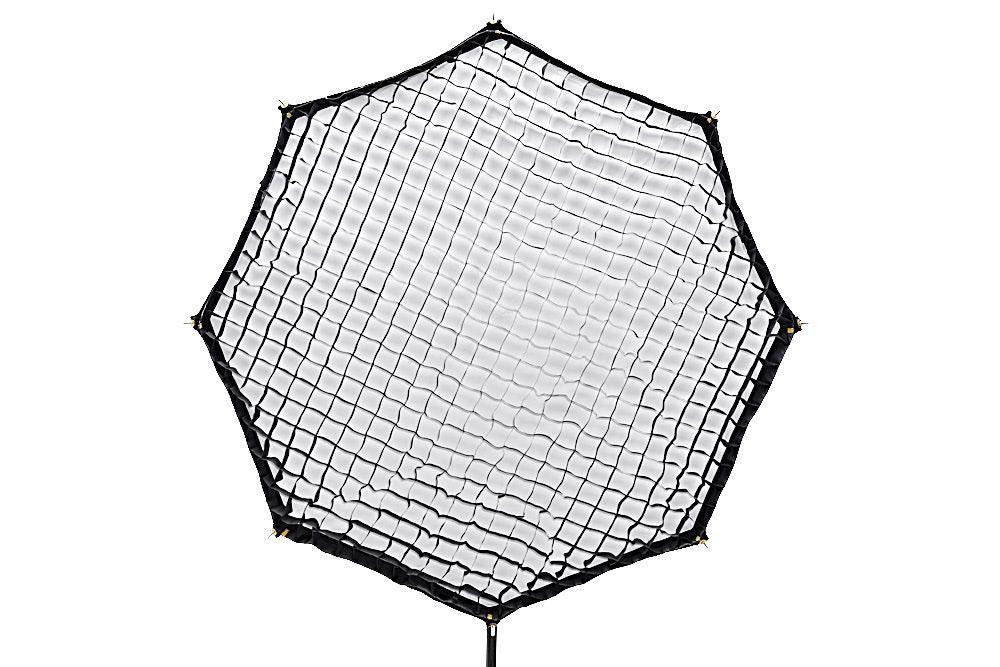 Chimera Grid Octaplus.jpg