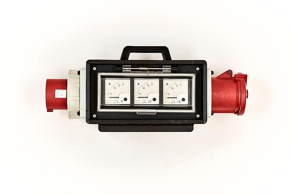 AmperemeterCEE125.jpg