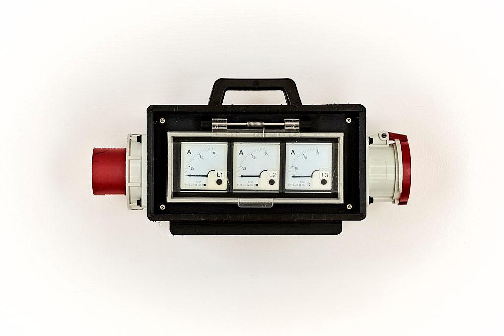 AmperemeterCEE63.jpg