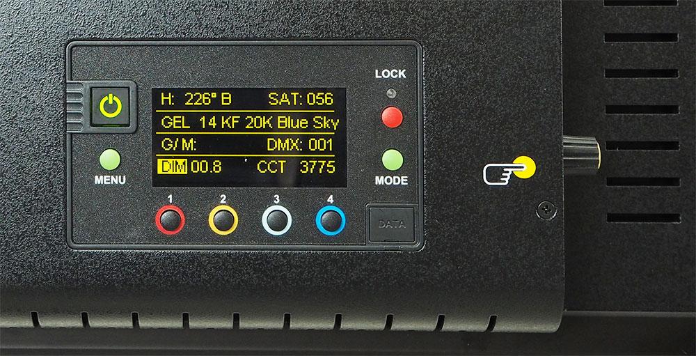 Celeb-850-display.jpg