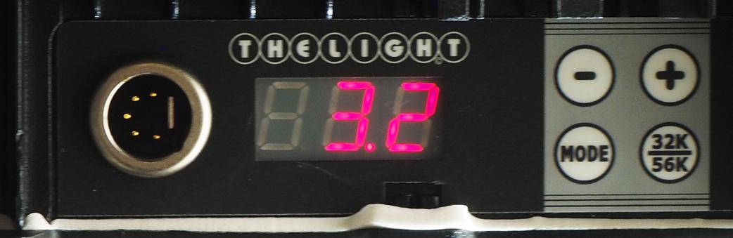 Velvet-display.jpg