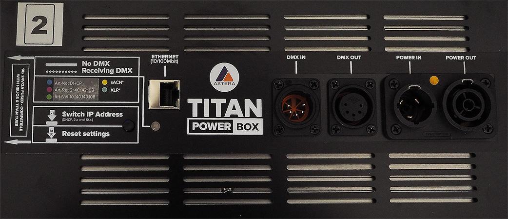 Titan-Anschluss.jpg