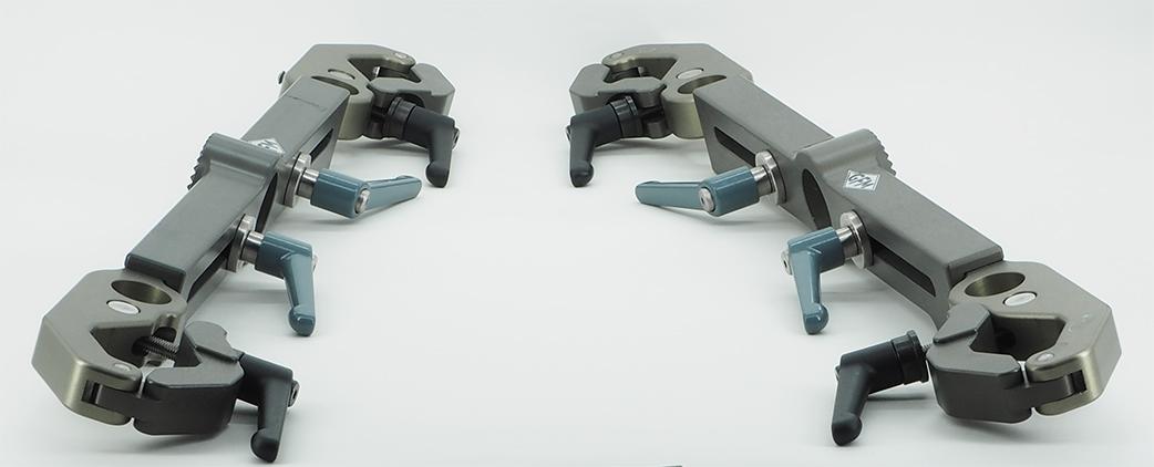 Mannesmann-Doppeladapter2.jpg