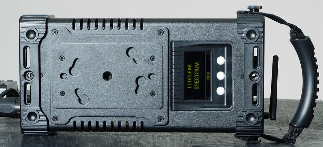 Spectrum-VG3.jpg