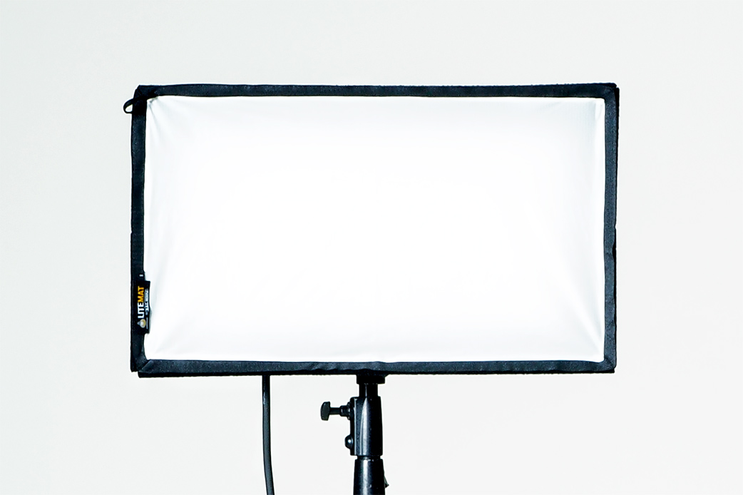 Spectrum1-Softbox.jpg