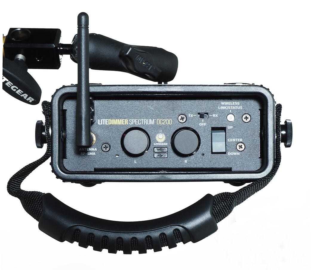 Spectrum-VG2.jpg