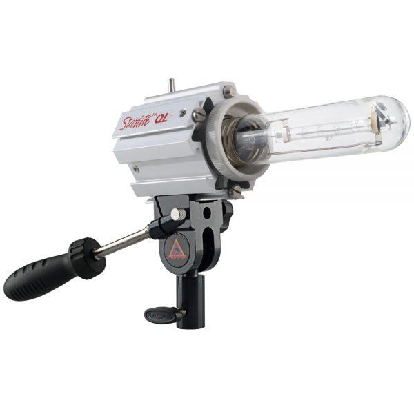 Star Light Photoflex 1KW 0