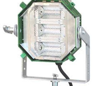 Barger Lite 3 x 800W 0