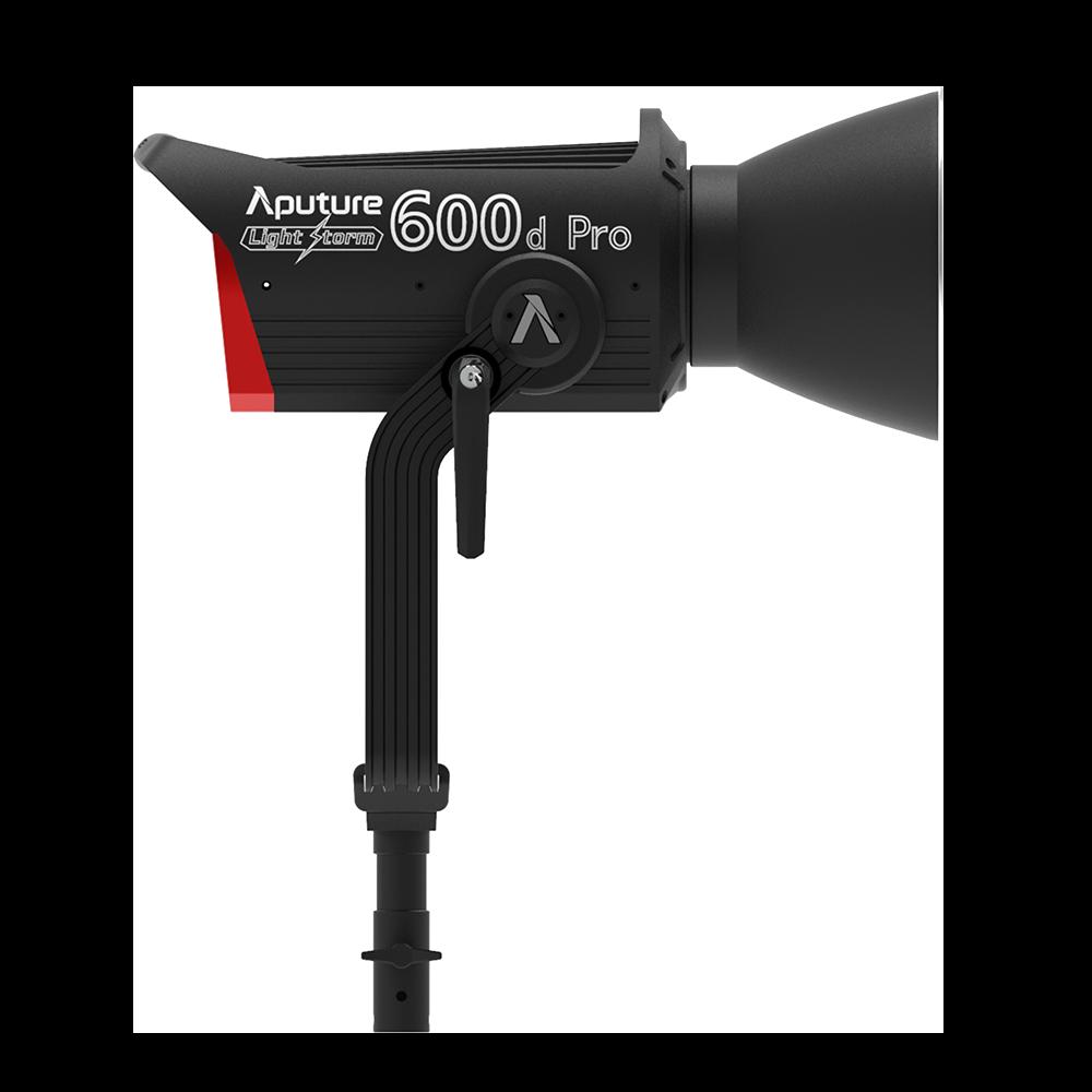 Aputure LS600D Pro 0