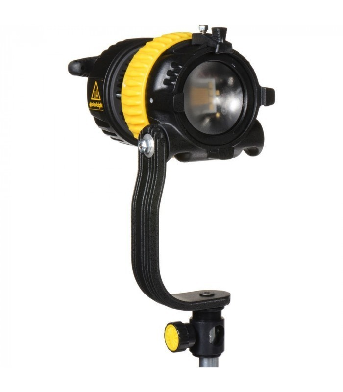 Dedolight DLED7-Bi 90W Bi-Color LED 0