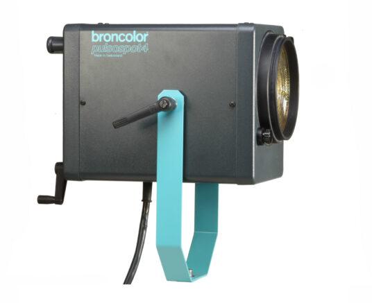broncolor pulso spot fresnel 0