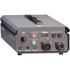 Kobold DW800 Par 1