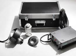 Kobold HMI FT1600 Set for Para 0