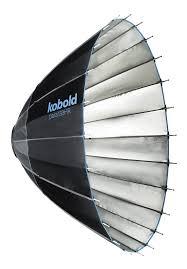 Kobold HMI FT1600 Set for Para 2