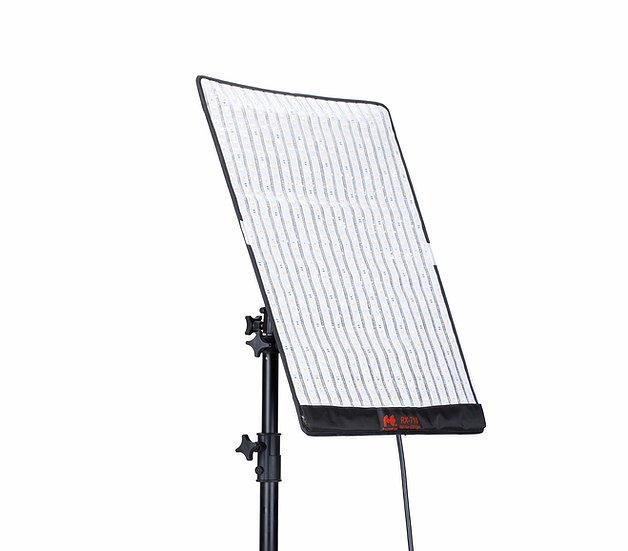 Falcon Eyes RX-718 RGB+CCT LED Flex Light 0