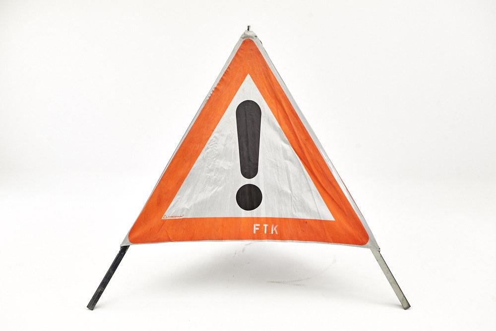 Triopan Dreieckkegel.jpg