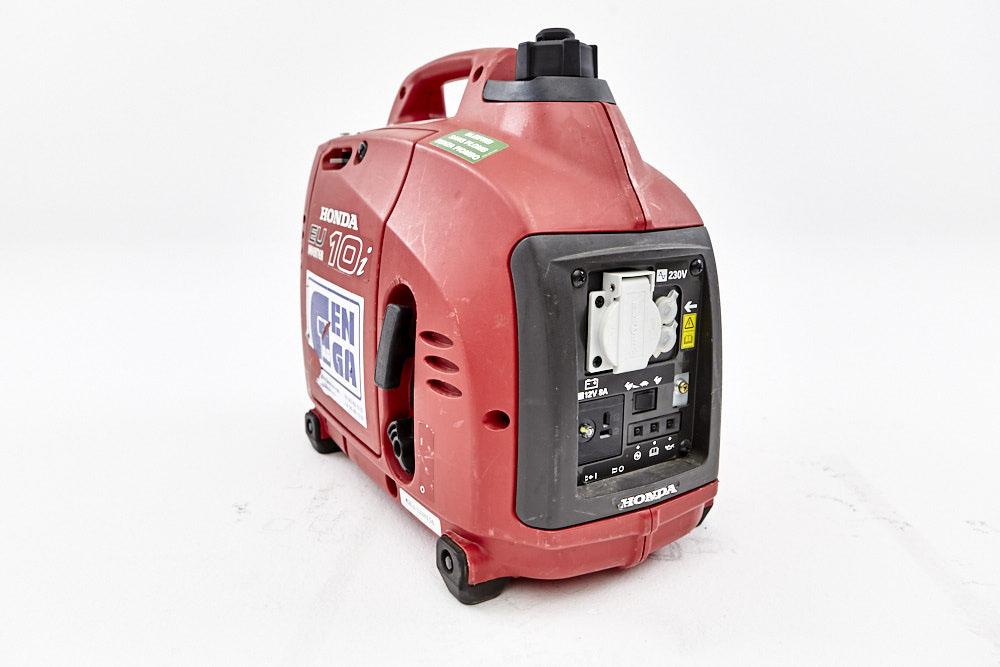 Generator1kW_2.jpg