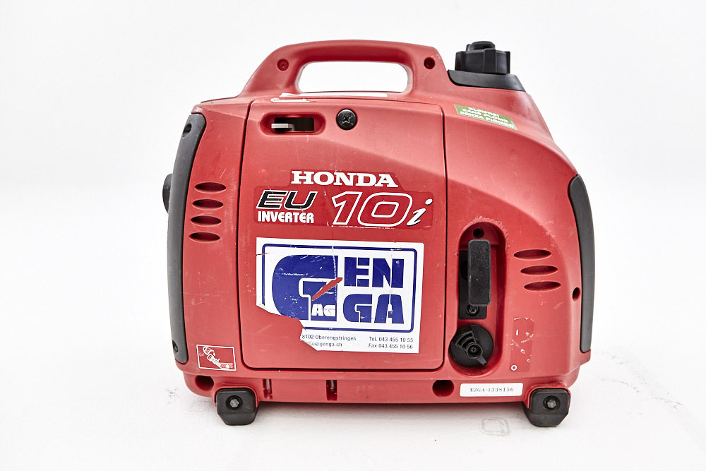 Generator1kW_1.jpg