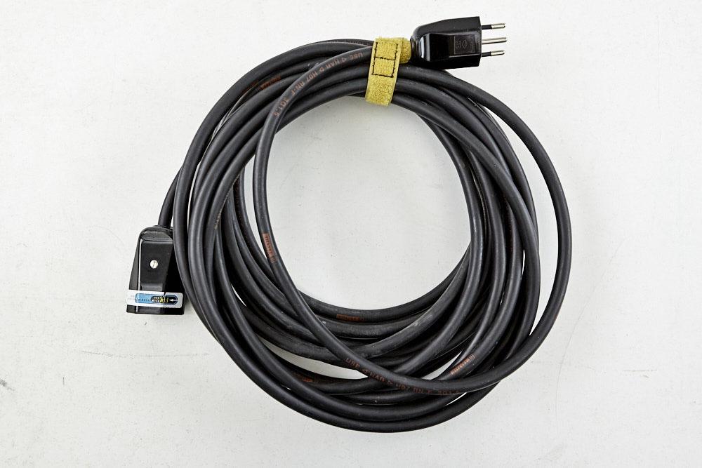 Kabel10A230V10m.jpg
