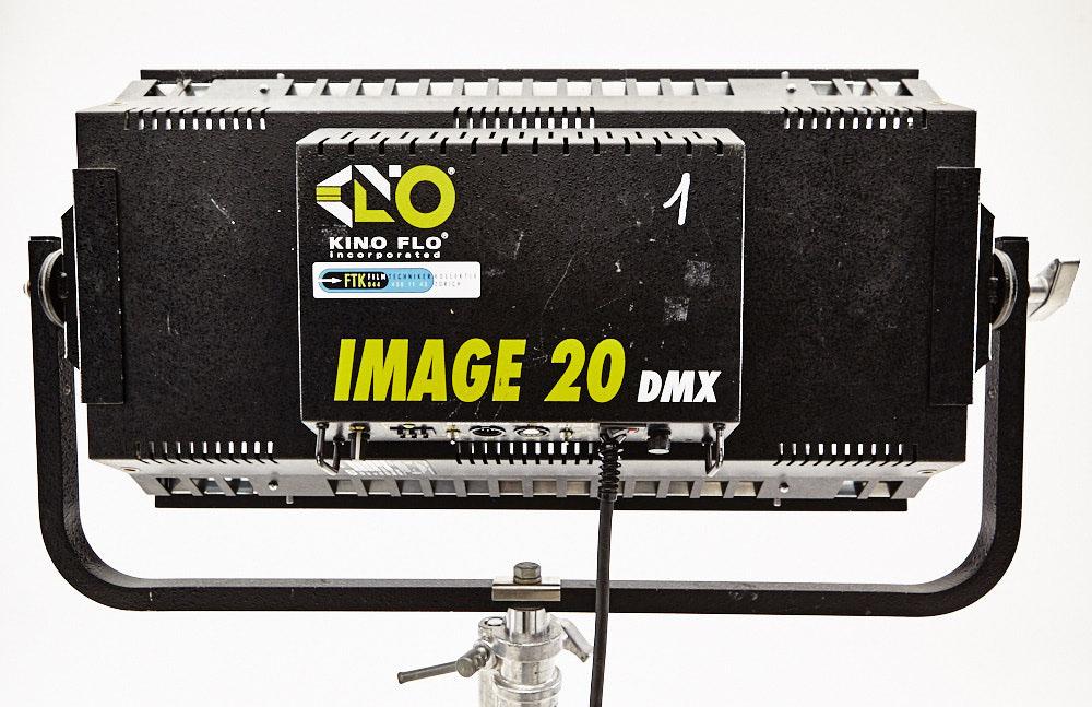 Kino-Flo Image 204 B/2ft_3.jpg
