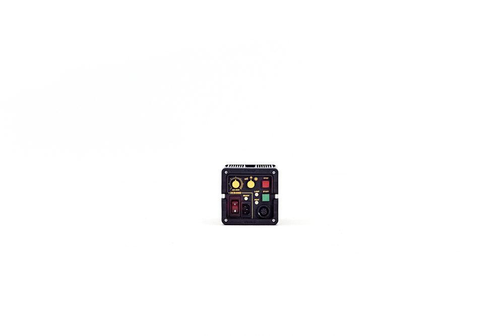 HMI_400WDedolightPlanconvex_4.jpg