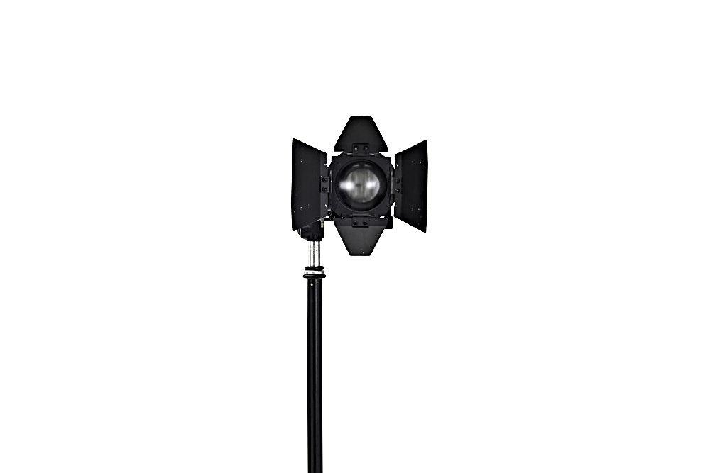 Dedo-LightmitDimmer12V100W_1.jpg