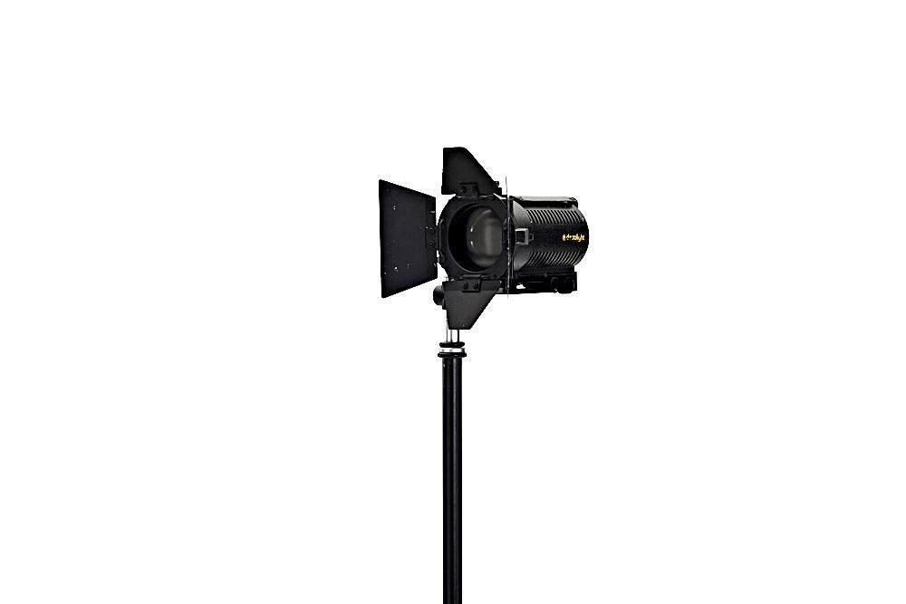Dedo-LightmitDimmer12V100W_3.jpg