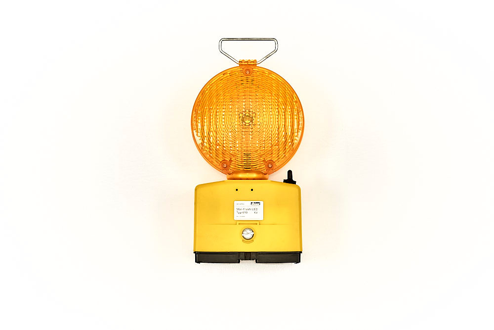 TriopanBlitzlampe.jpg