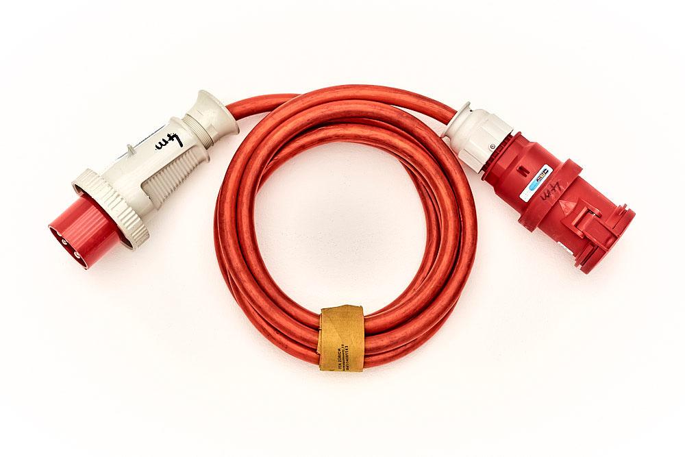 Kabel_63A400V.jpg