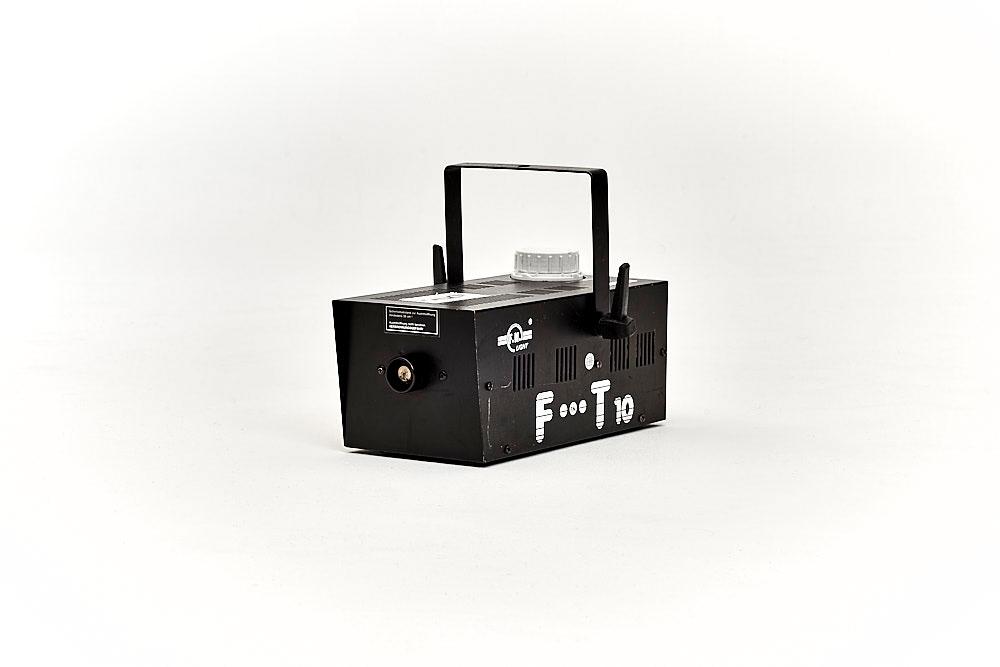 RauchmaschineFT10_2.jpg
