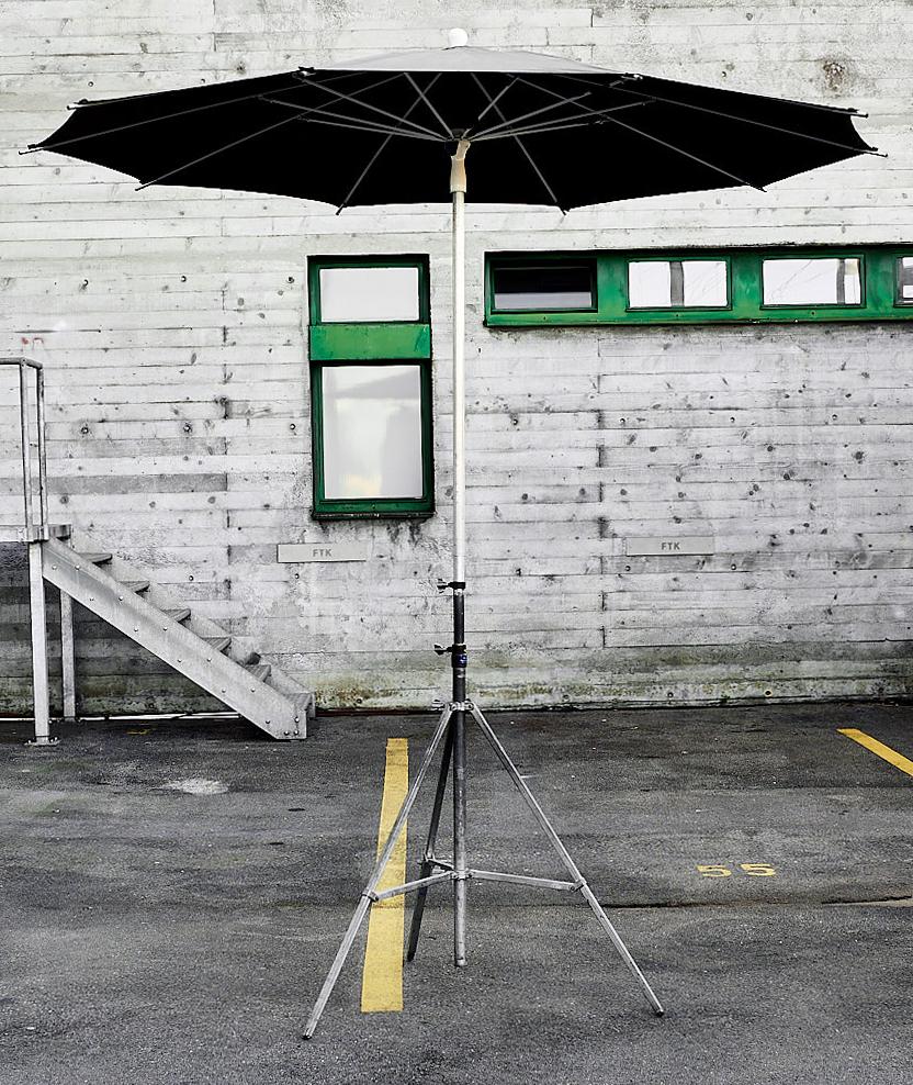 Schirmgross.jpg