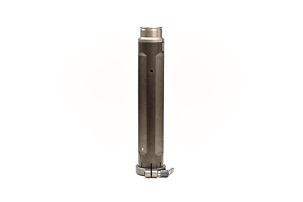 BazookaSäule50cm.jpg
