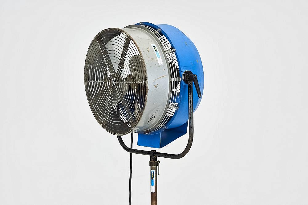 WindmaschineMole_2.jpg