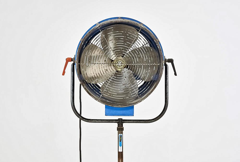 WindmaschineMole_1.jpg