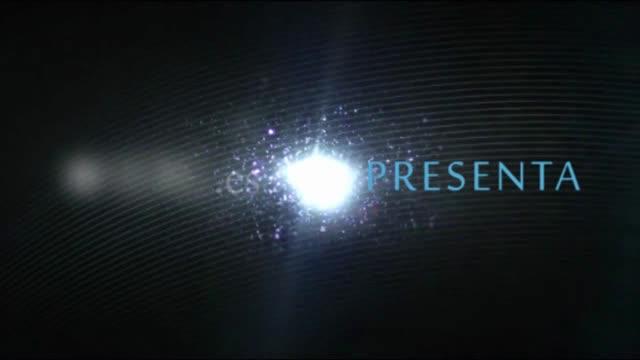 Informativo IDG TV (9 de septiembre de 2011)