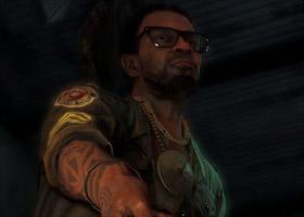 Far Cry 3 (10/10/2012)