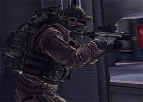 Ghost Recon Future Soldier (10/10/2012)