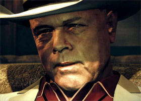 Hitman Absolution (10/10/2012)