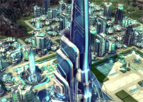 Anno 2070 Deep Ocean (10/10/2012)