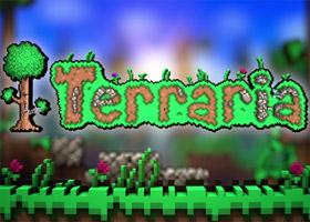 Terraria (02/10/2012)