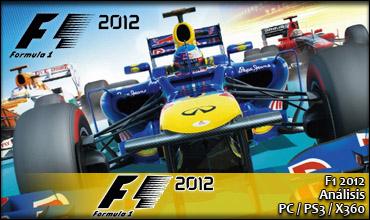 F1 2012 (03/10/2012)