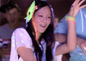 Just Dance 4 (03/10/2012)