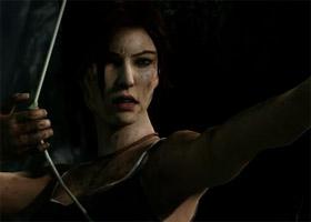 Tomb Raider (03/10/2012)