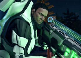 XCOM Enemy Unknown (04/10/2012)